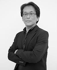 t-yoshida